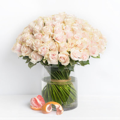 Luxury Flowers Luxury Florist Nyc Chicago