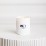 Large Ode Scented Candle (190g)