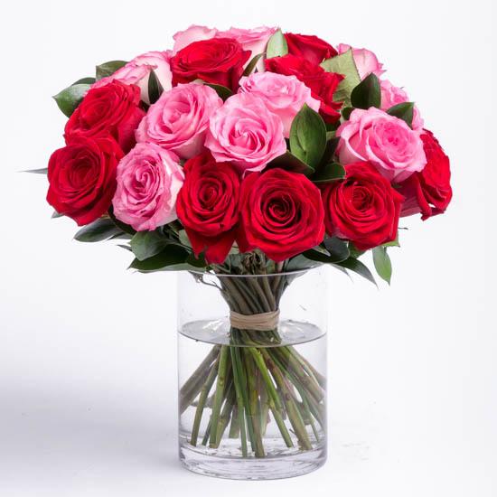Nice Ode A La Rose