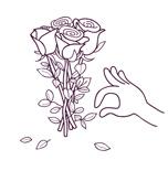 manhattan flower delivery