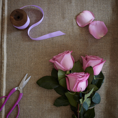 Rose Specialists